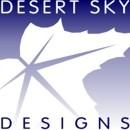 Desert Sky Designs - Home